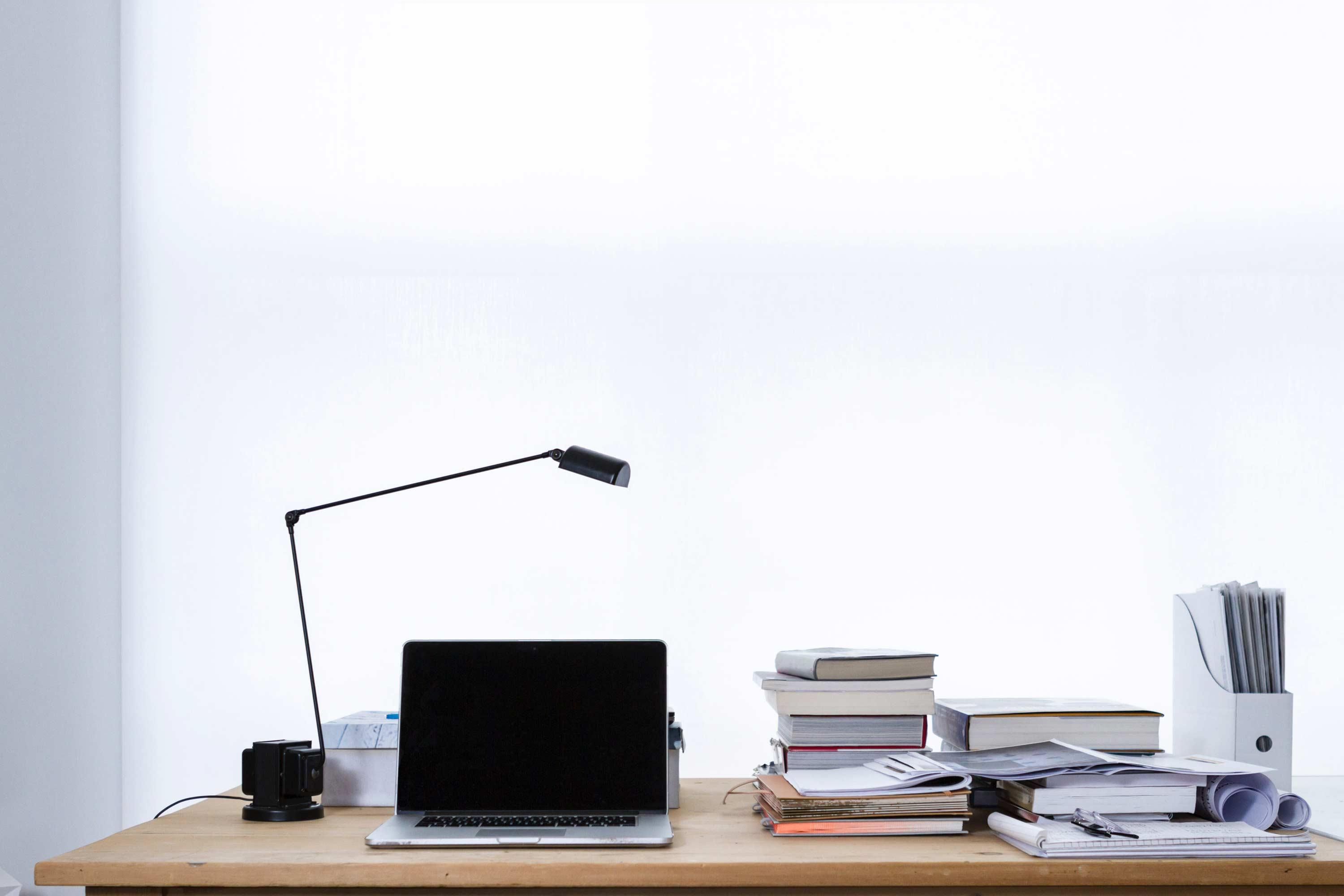 Come Laurearsi Online a Latina